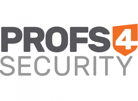 Profs4Security