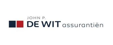 John P. de Wit Assurantiën